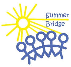 summer bridge.jpeg